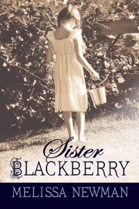 SisterBlackberrycover